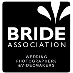 Videógrafo de Bodas - Bride Association